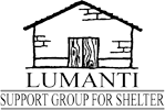 Lumanti | Support Group For Shelter